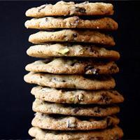 Μπισκότα-Κουλούρια