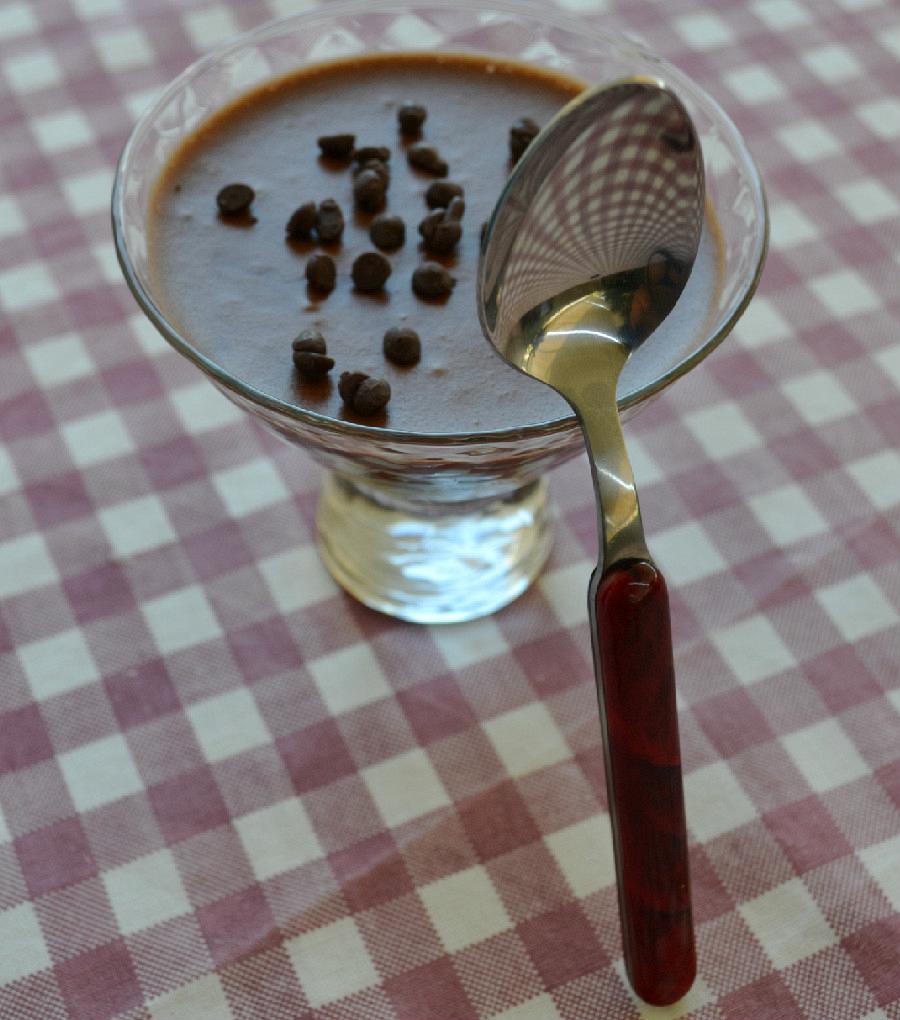 mousse chocolat1edited