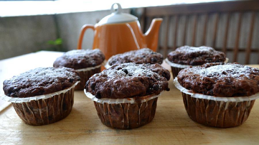 muffins sokolata 2edited