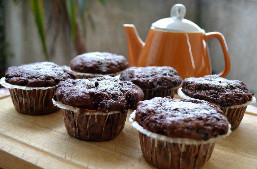 muffins sokolata vyssino1edited