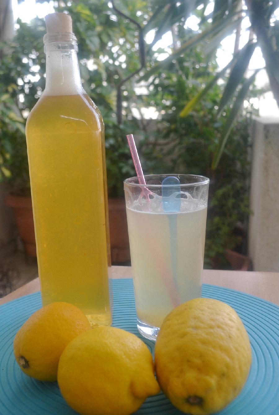 lemonada1edited