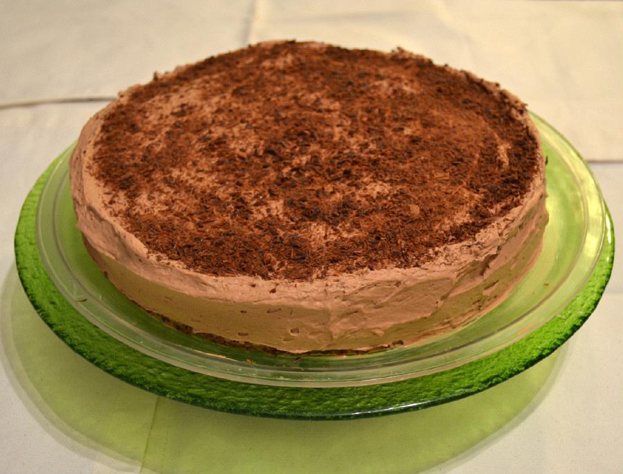 tourta mousse chocolat2edited