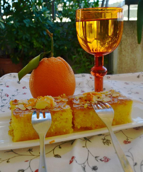 portokalopitasimigdali0edited
