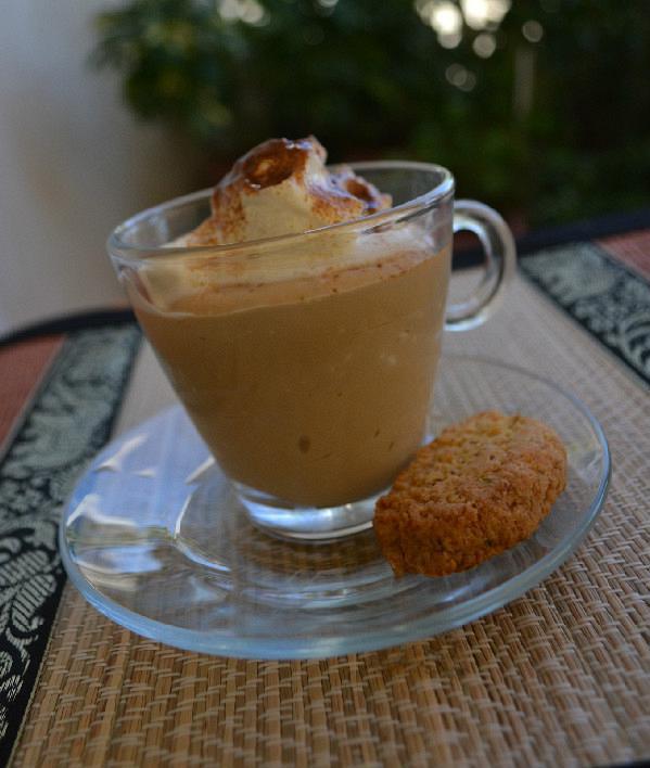 cappuccino2edited