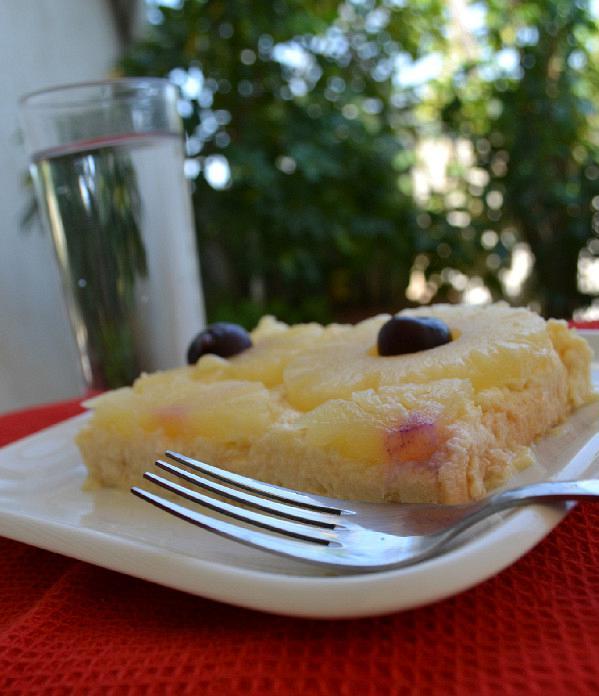 drosero glyko anana edited