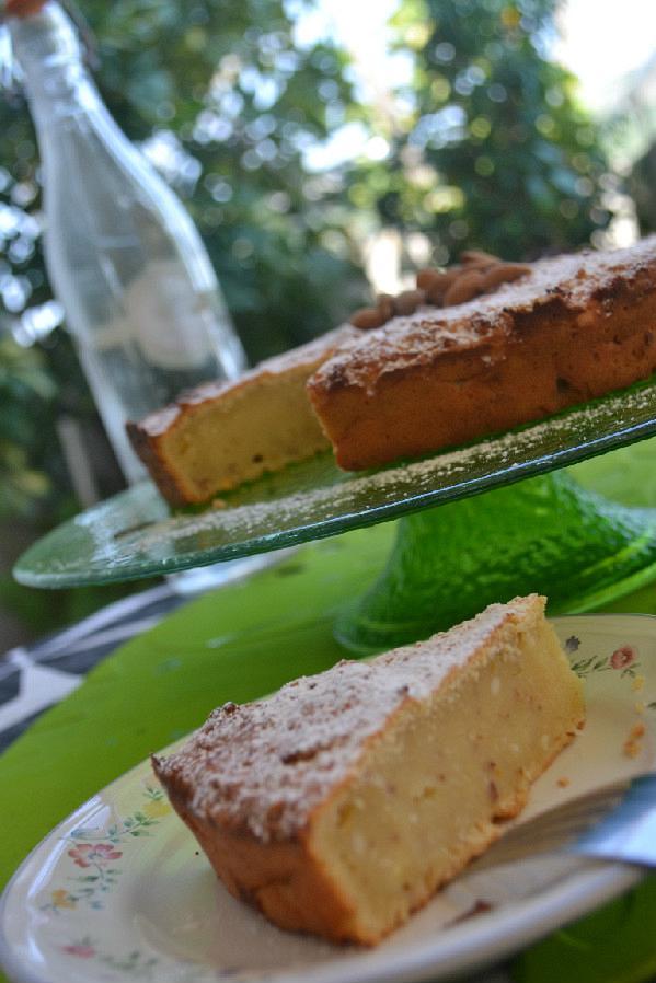 cake anthotyro edited