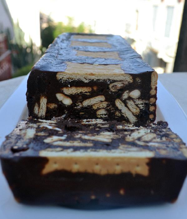 kormos sokolata biscotto 2edited