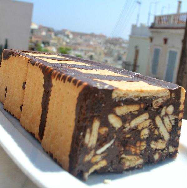 kormos sokolata biscotto edited