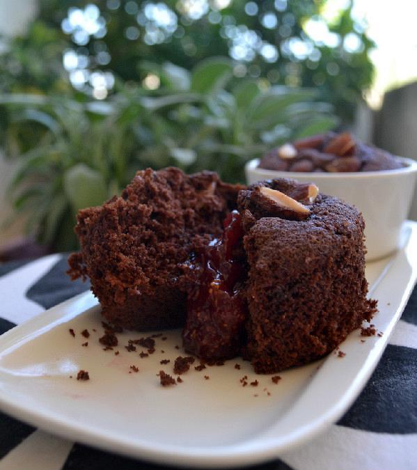 muffins sokolata me syko edited