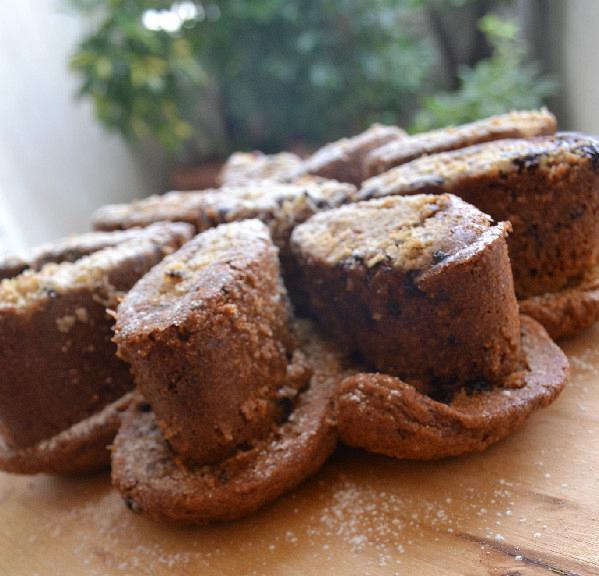 cake ladiou margarita edited