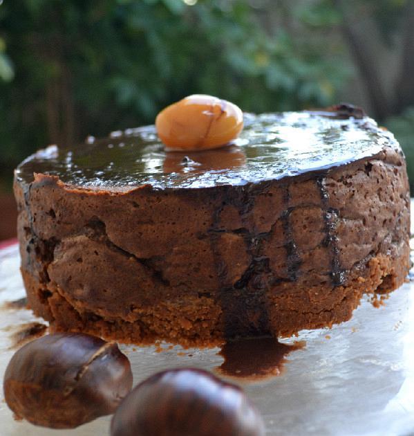 cheesecake kastano sokolata 0edited