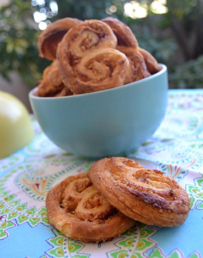 palmiers edited