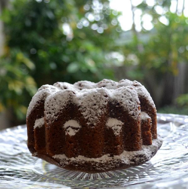 cake meli baharika 1 edited