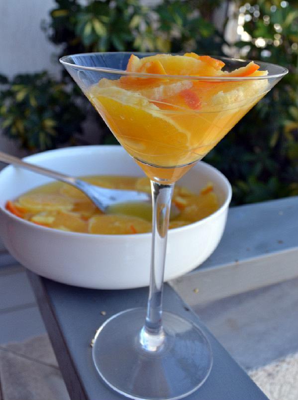 froutosalata portokali 1edited