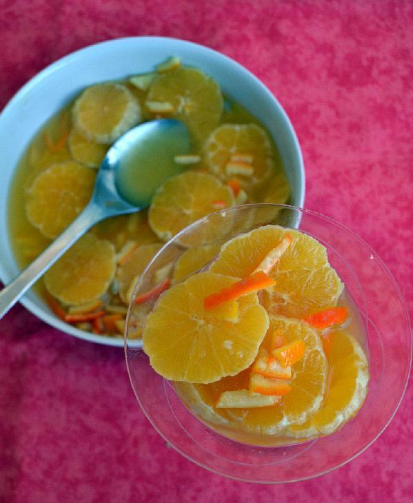 froutosalata portokali 6edited