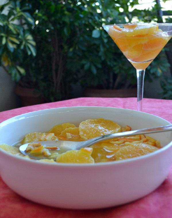 froutosalata portokali 9edited