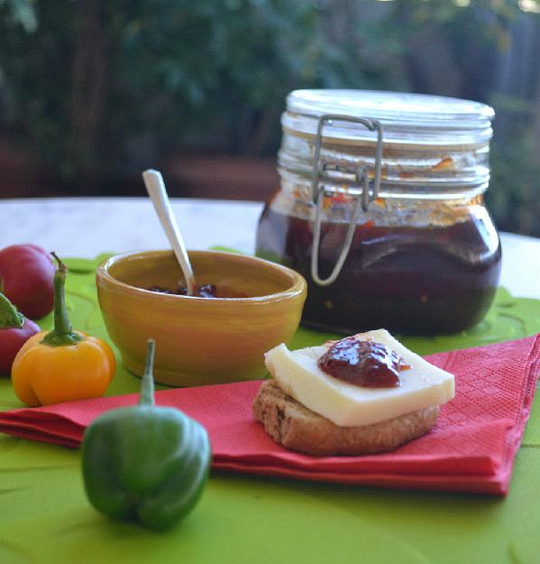 marmelada kafteri piperia edited