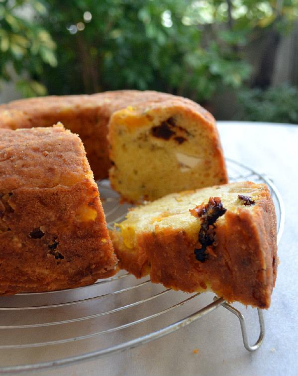 cake kolokytha almyro 5edited