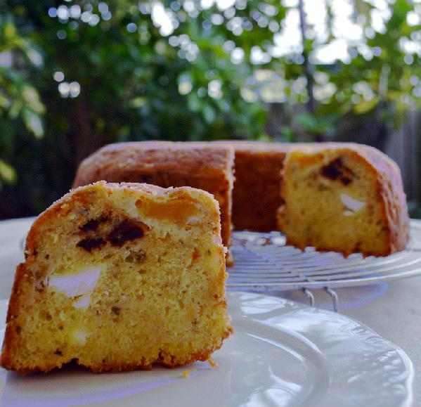 cake kolokytha almyro 8edited