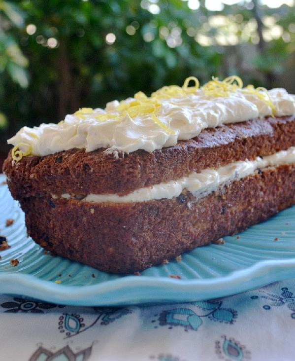 cake kolokythas 2edited