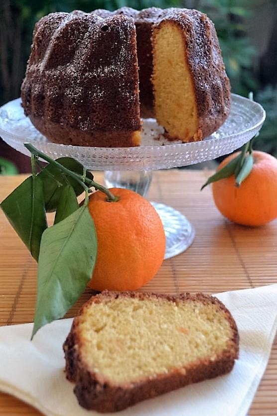 cake-portokaliou-edited