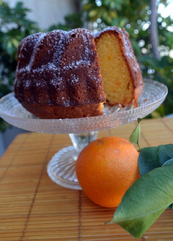cake portokaliou0edited