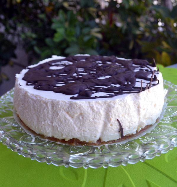 cheesecake me vasi melomakarona4edited