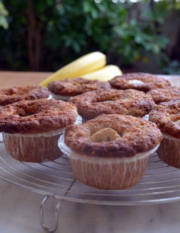 muffins banana edited