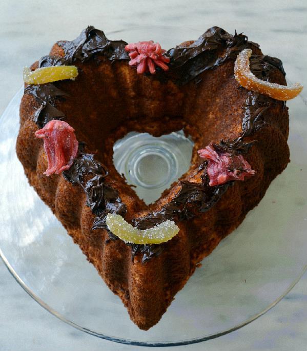angel food cake 6edited