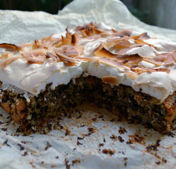 cake karyda sokolata 1edited