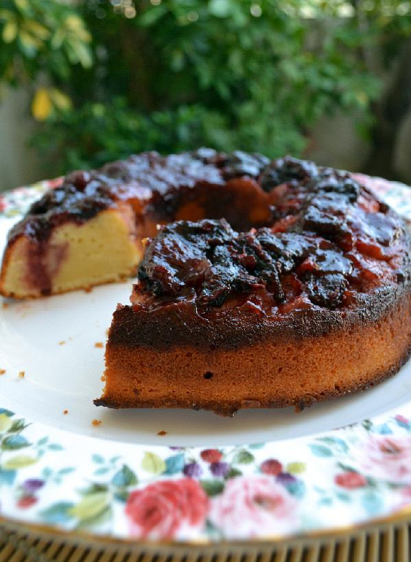 cake fraoula edited