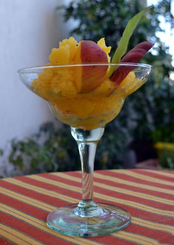 sorbe mango 6edited