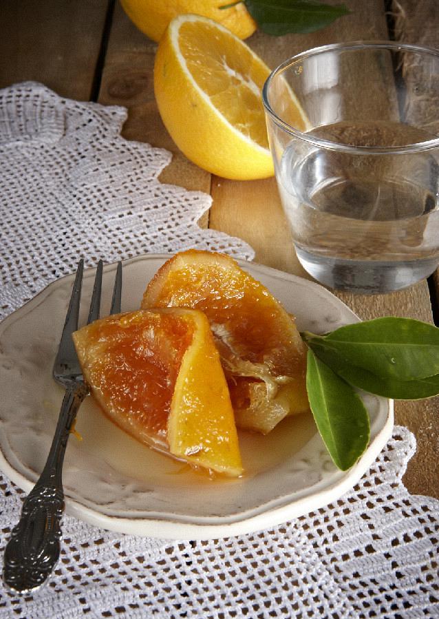 portokali glikoedited