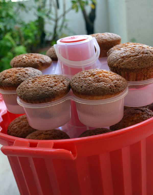 muffins annoulas edited
