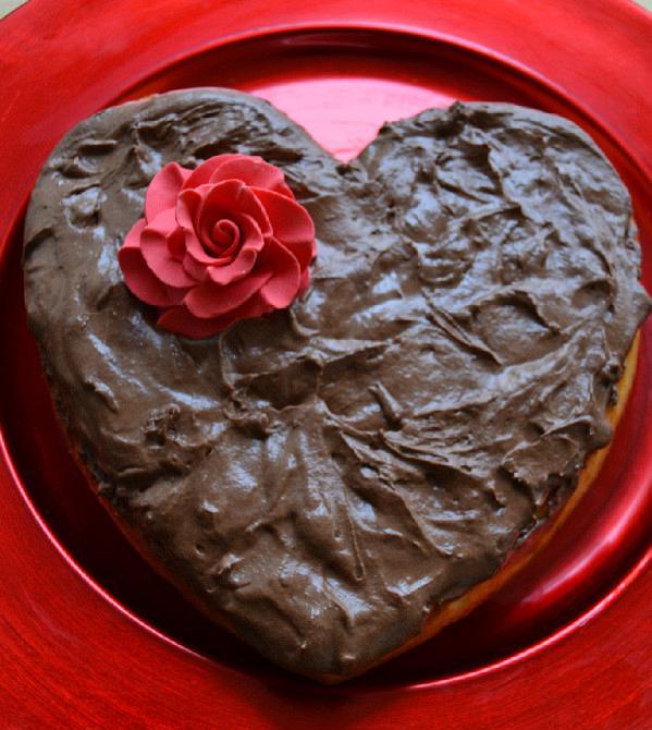 cake cardia edited