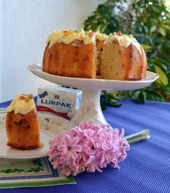 cake me voutirokrema 4editededited