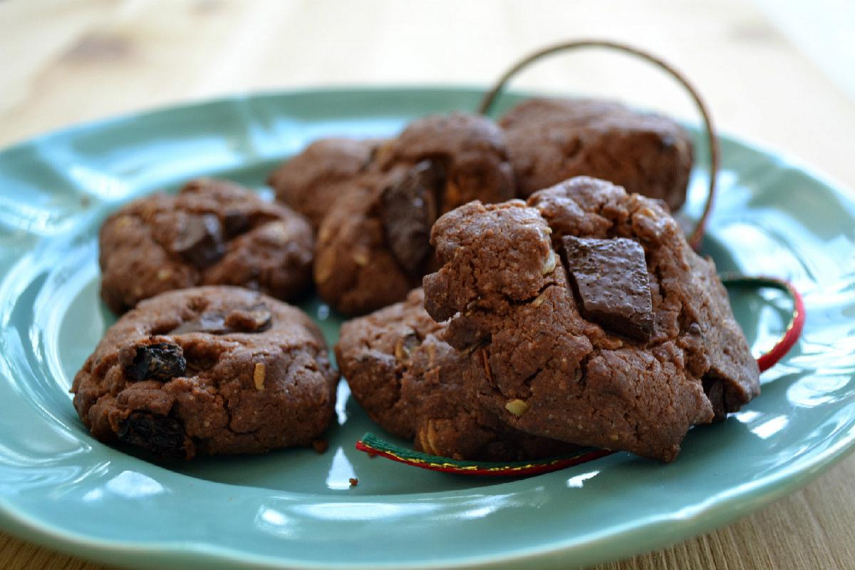 cookies voutyrou sokolatas edited