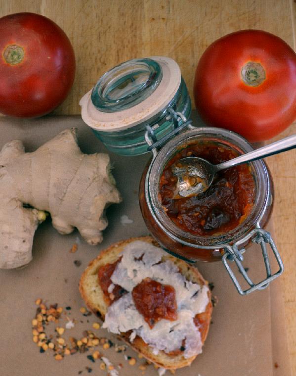marmelada ntomatas kafteri edited
