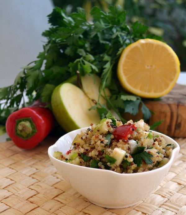 salata quinoa 1edited
