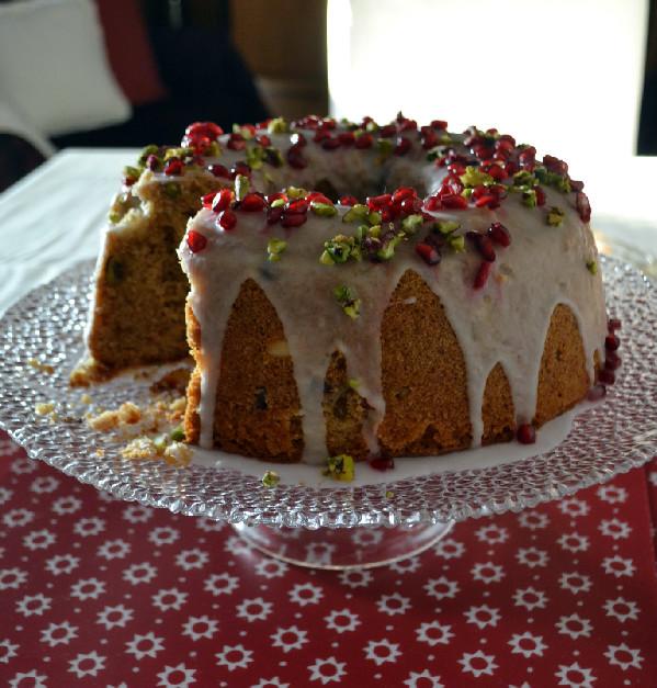 xristougenniatiko cake 5edited