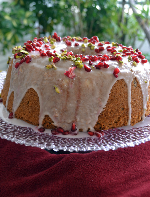 xristougenniatiko cake 7editededited