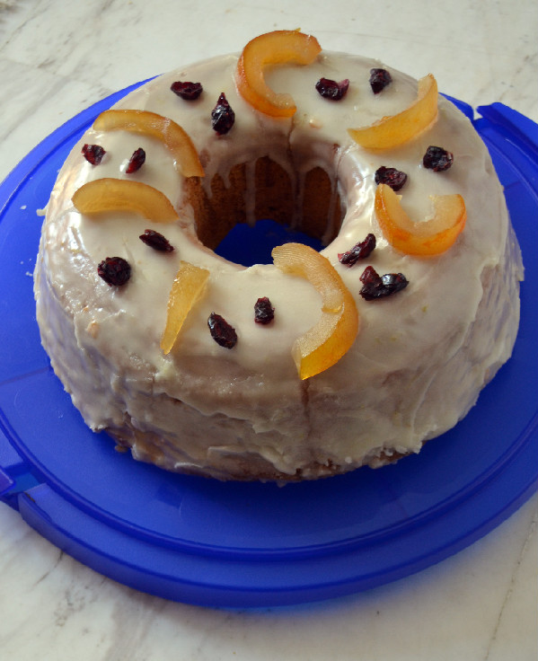 afrato cake portokali 6edited