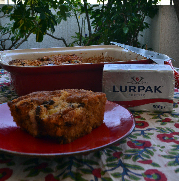 cake anana karyda sokolata 3edited