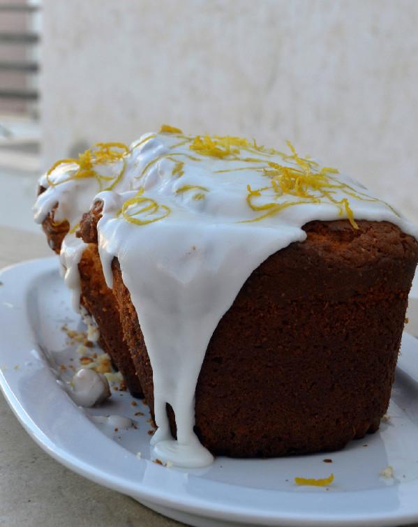 cake lemoniou 8edited