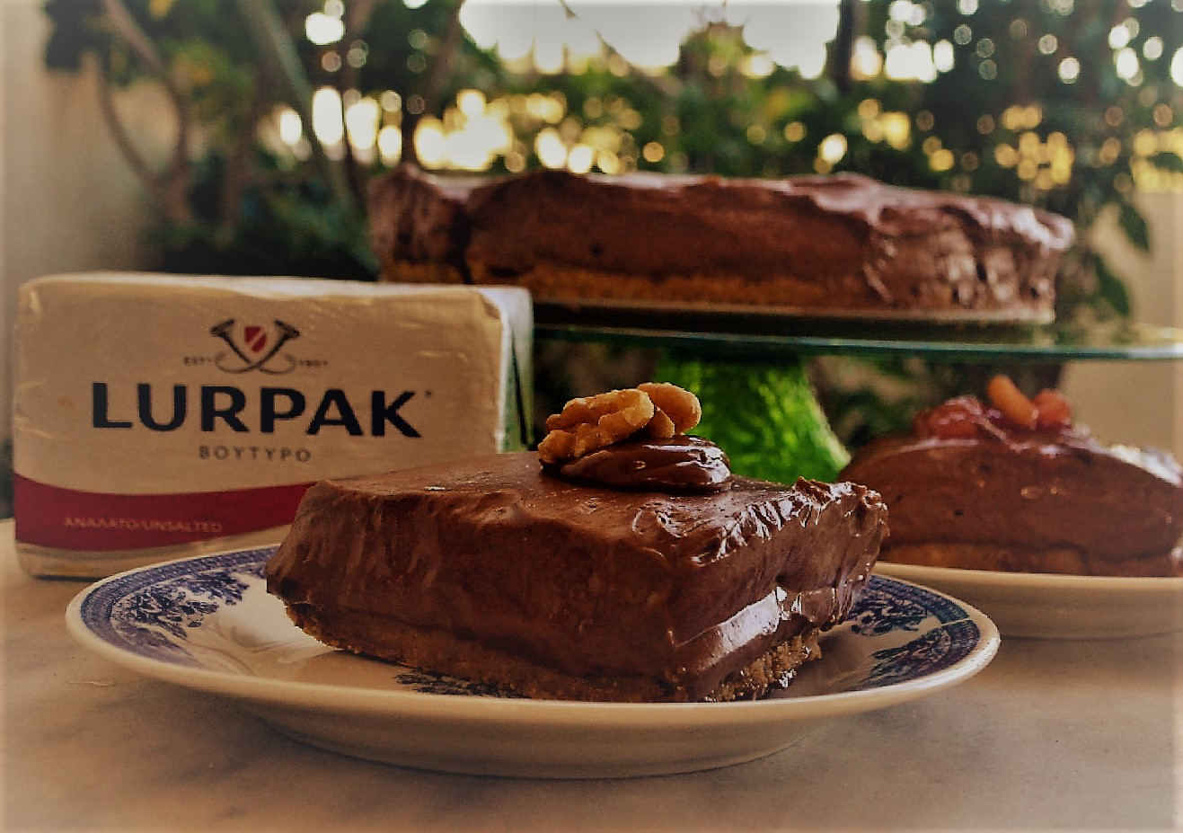 cheesecake-sokolata-lurpak-8edited