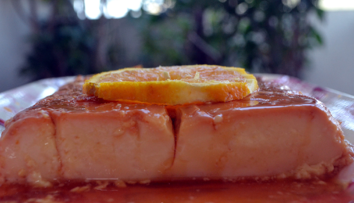 flan-tres-leches-edited