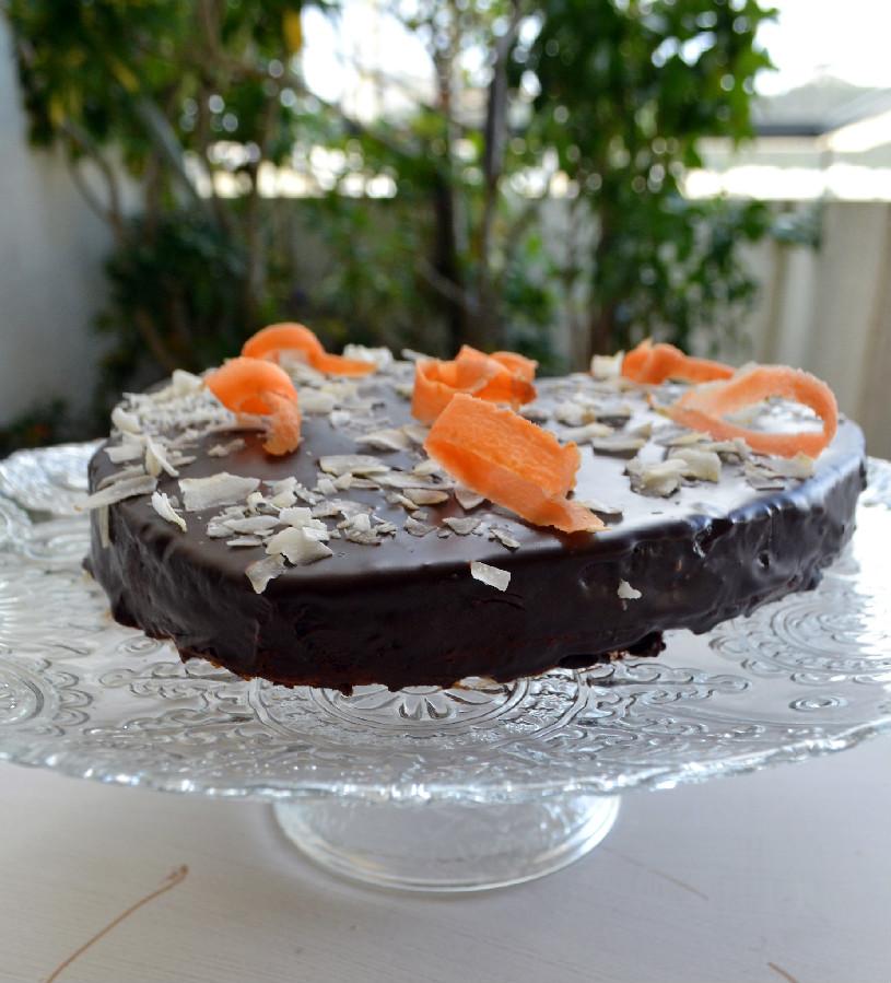 cake karoto indokarydo sokolata 65edited