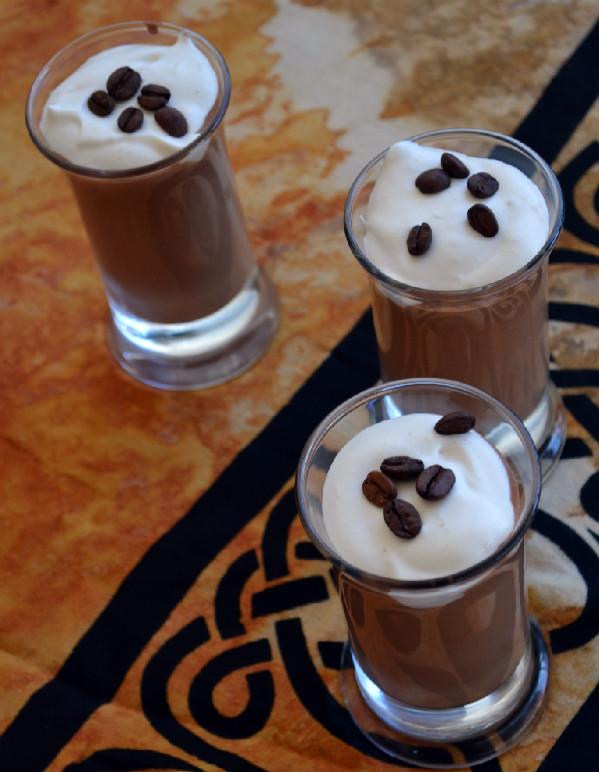 mousse sokolata kafe 8edited