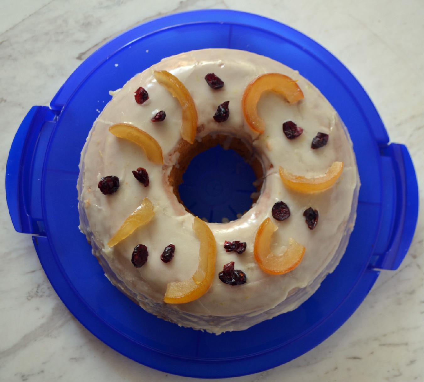 cake portokali 4edited